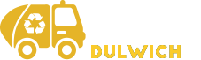 Waste Clearance Dulwich